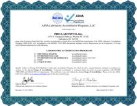 Pro-lab-accreditation-1